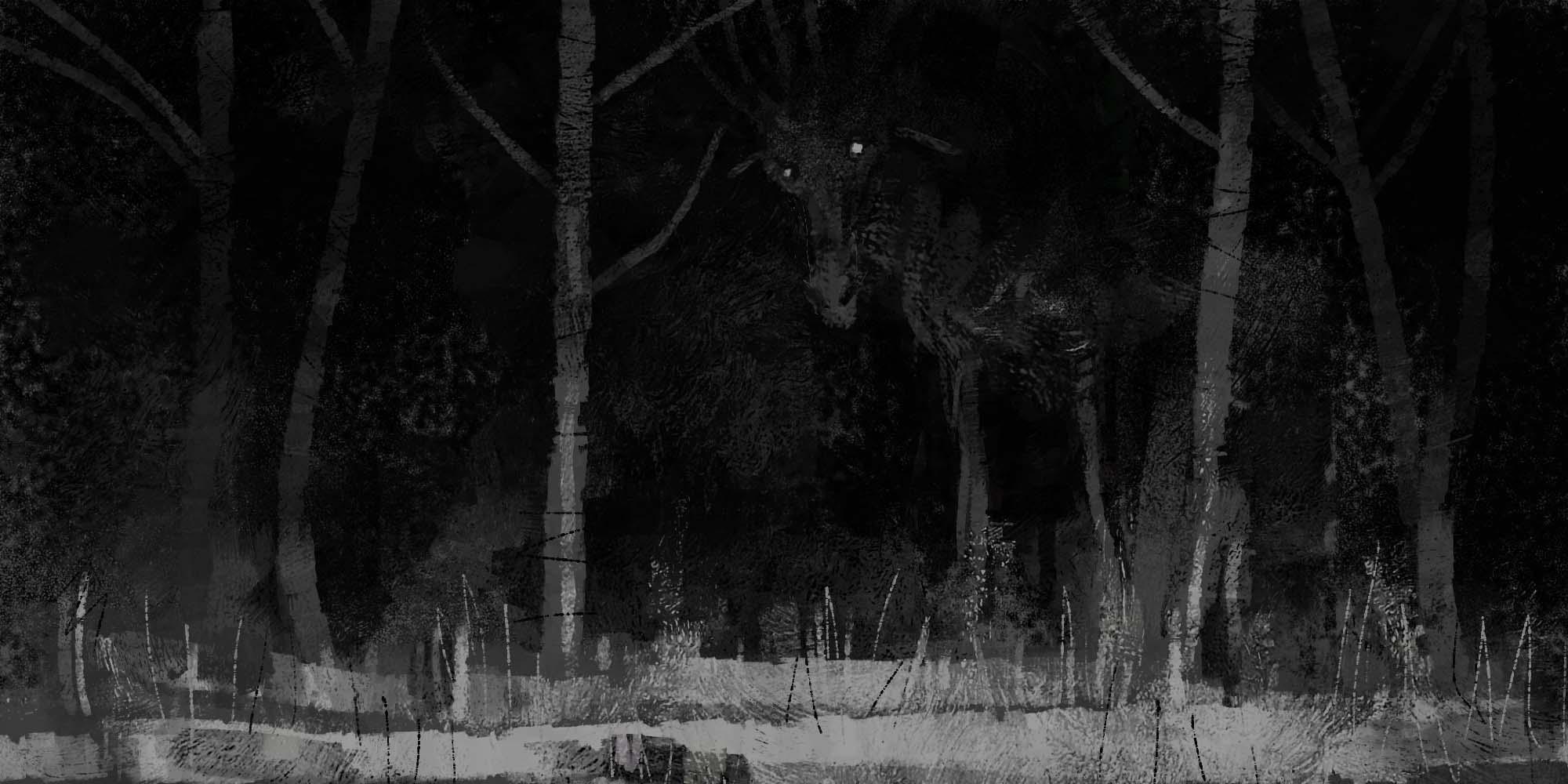 я вижу в темноте.jpg
