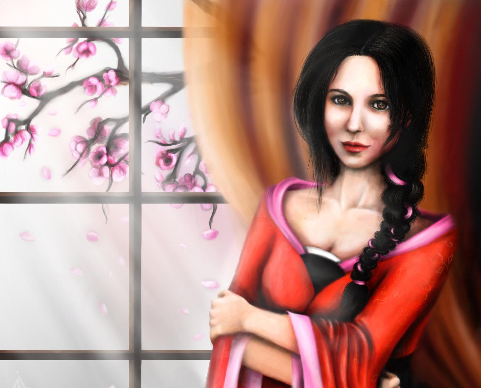 Юля в кимоно 2т.jpg
