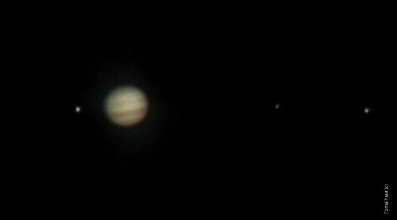 Юпитер и спутники.jpg