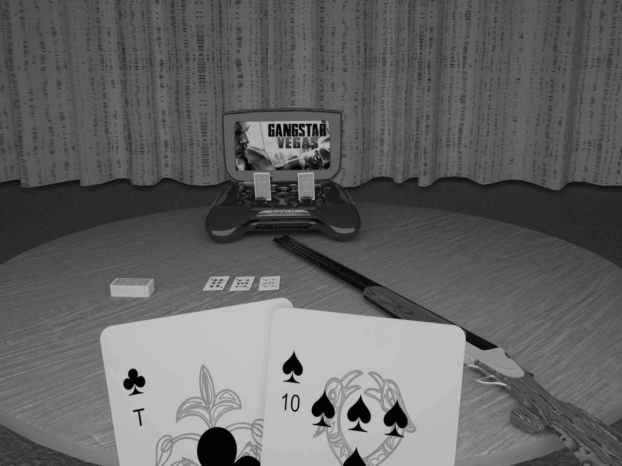 карты шилд и ствол (черно-белое).jpg