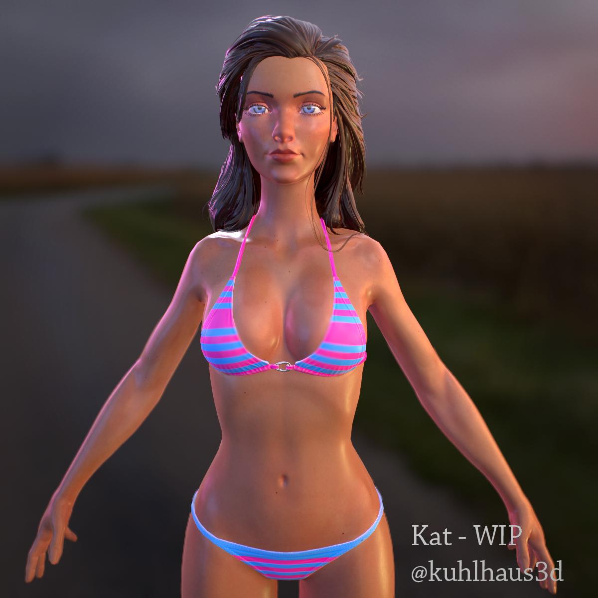 Kat_38.jpg