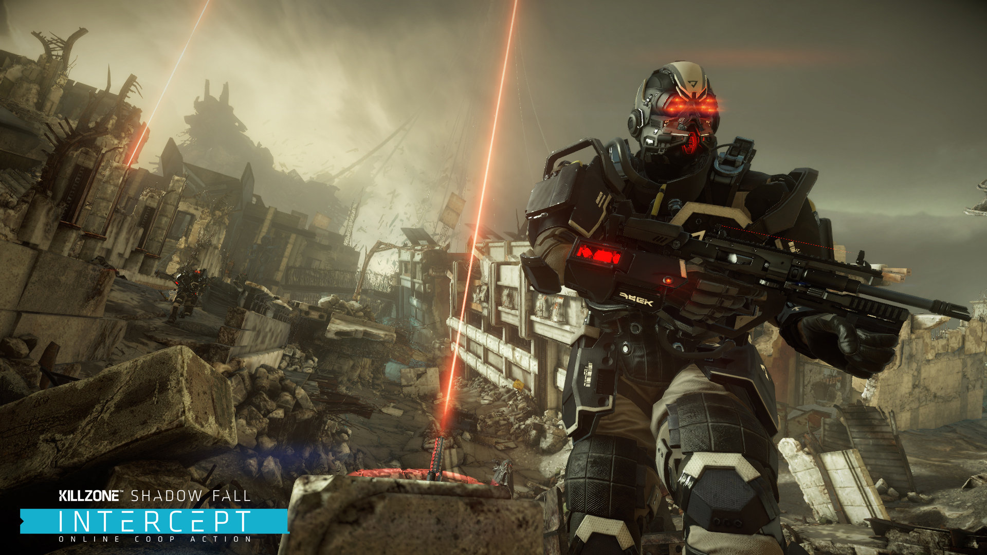 killzone_shadow-fall-insurgent-pack-screenshot-05-ps4-us-31jul14.jpg