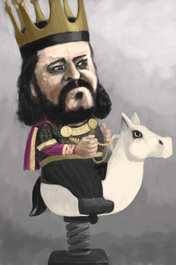 KingE_horse.jpg
