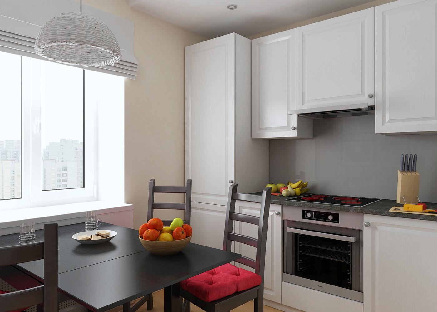 kitchen portfolio 2015-12-13 22462000000.jpg