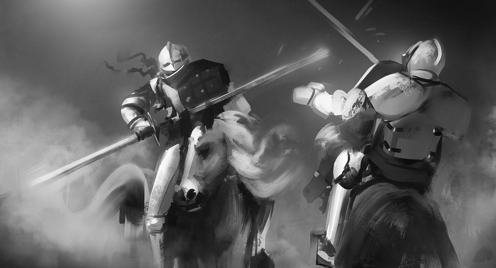 knight11_red.jpg