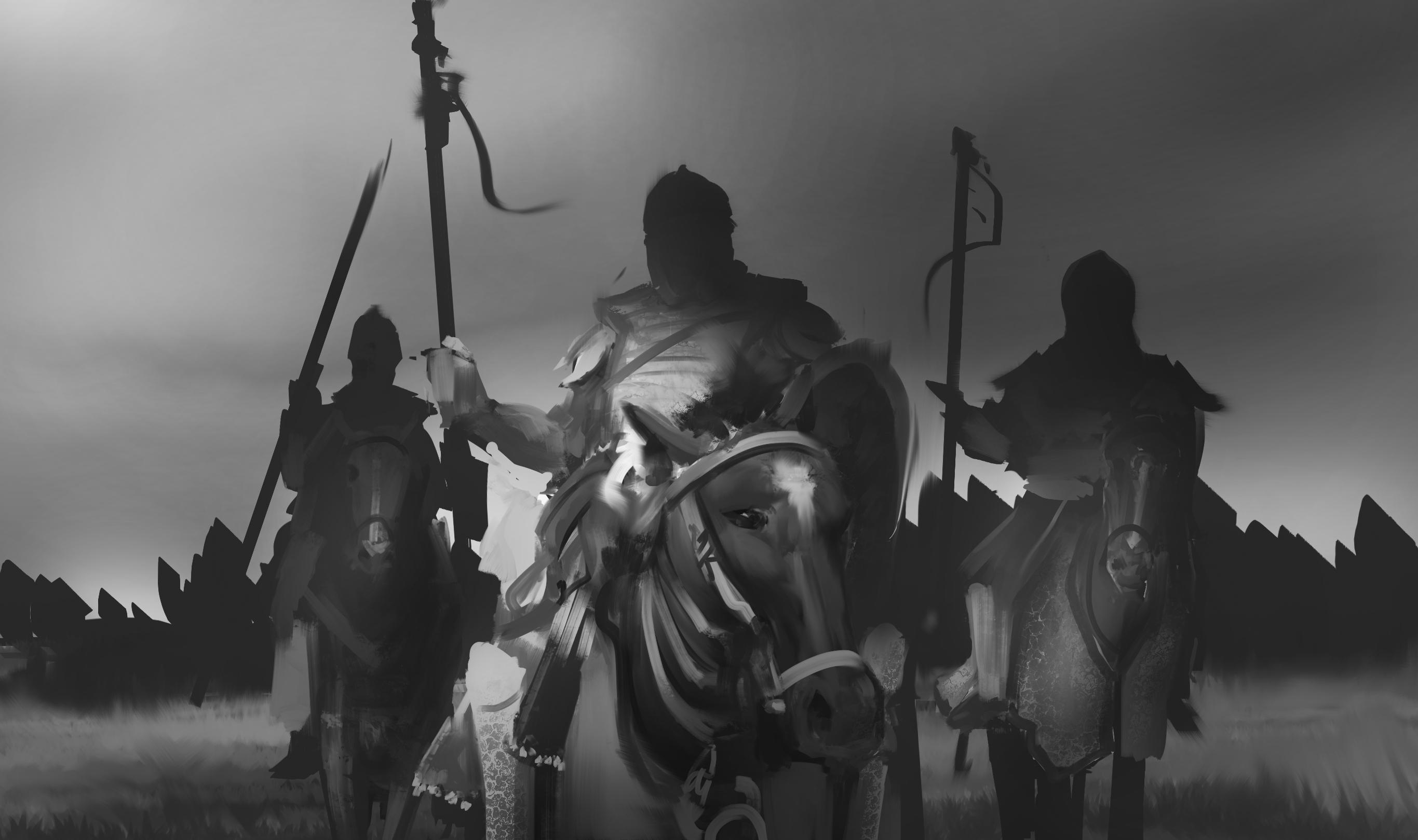 knight12.jpg