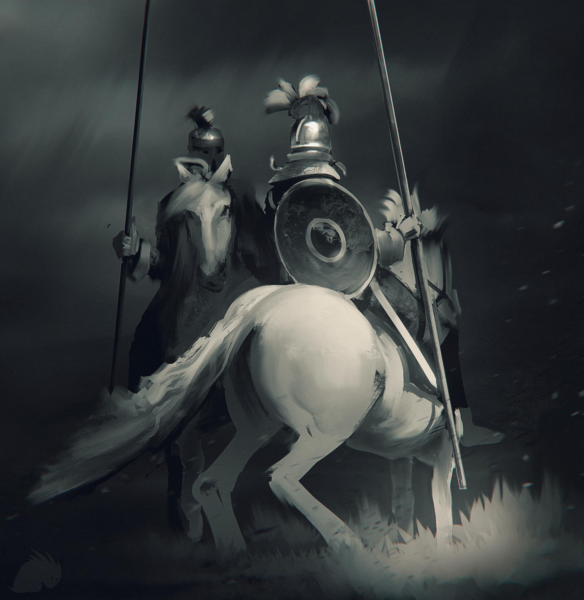 knight7-3.jpg