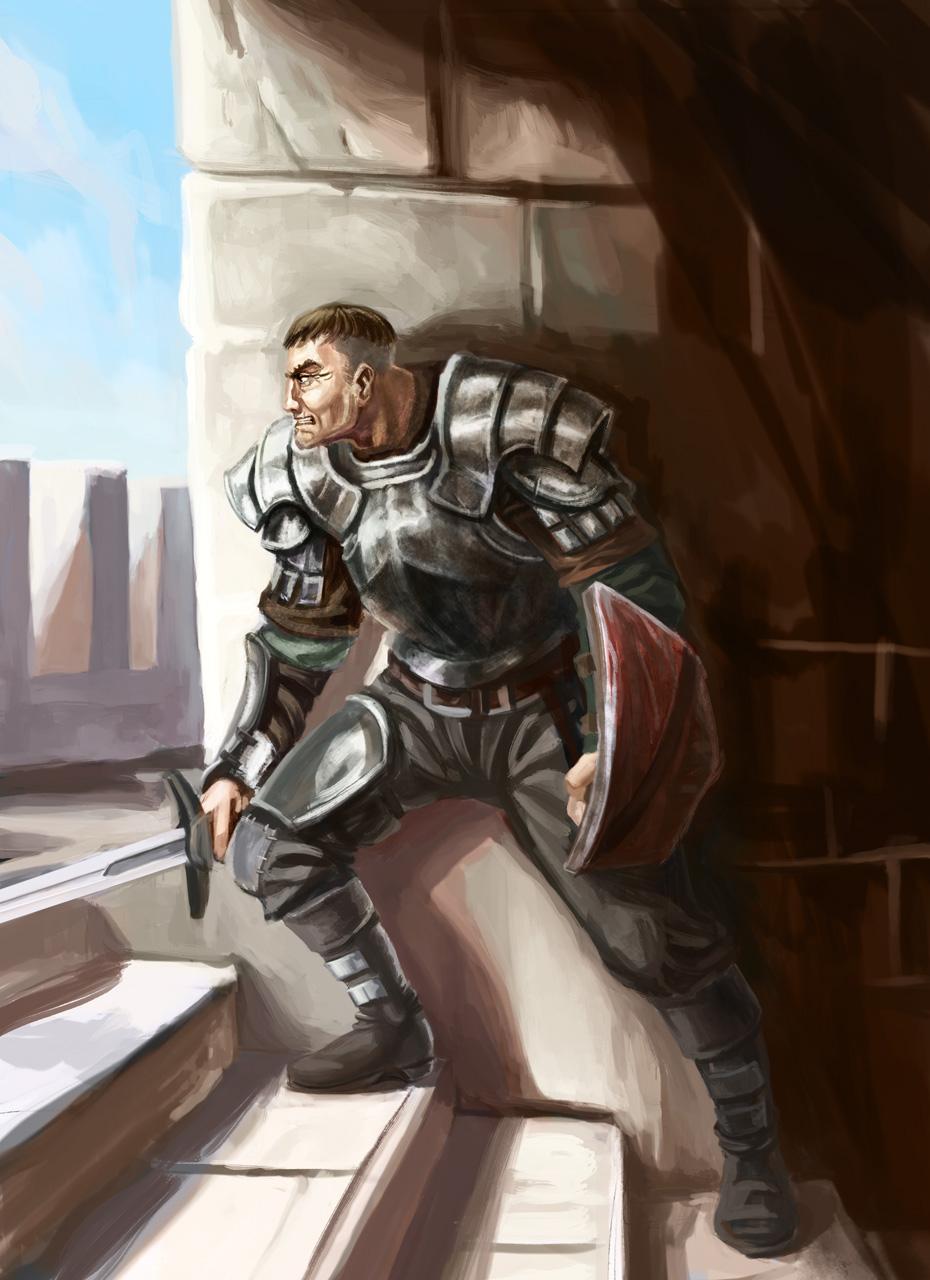 Knight_01_01.jpg