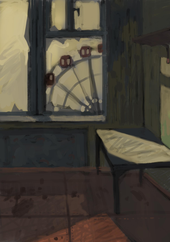 комната в заброшенном доме.jpg