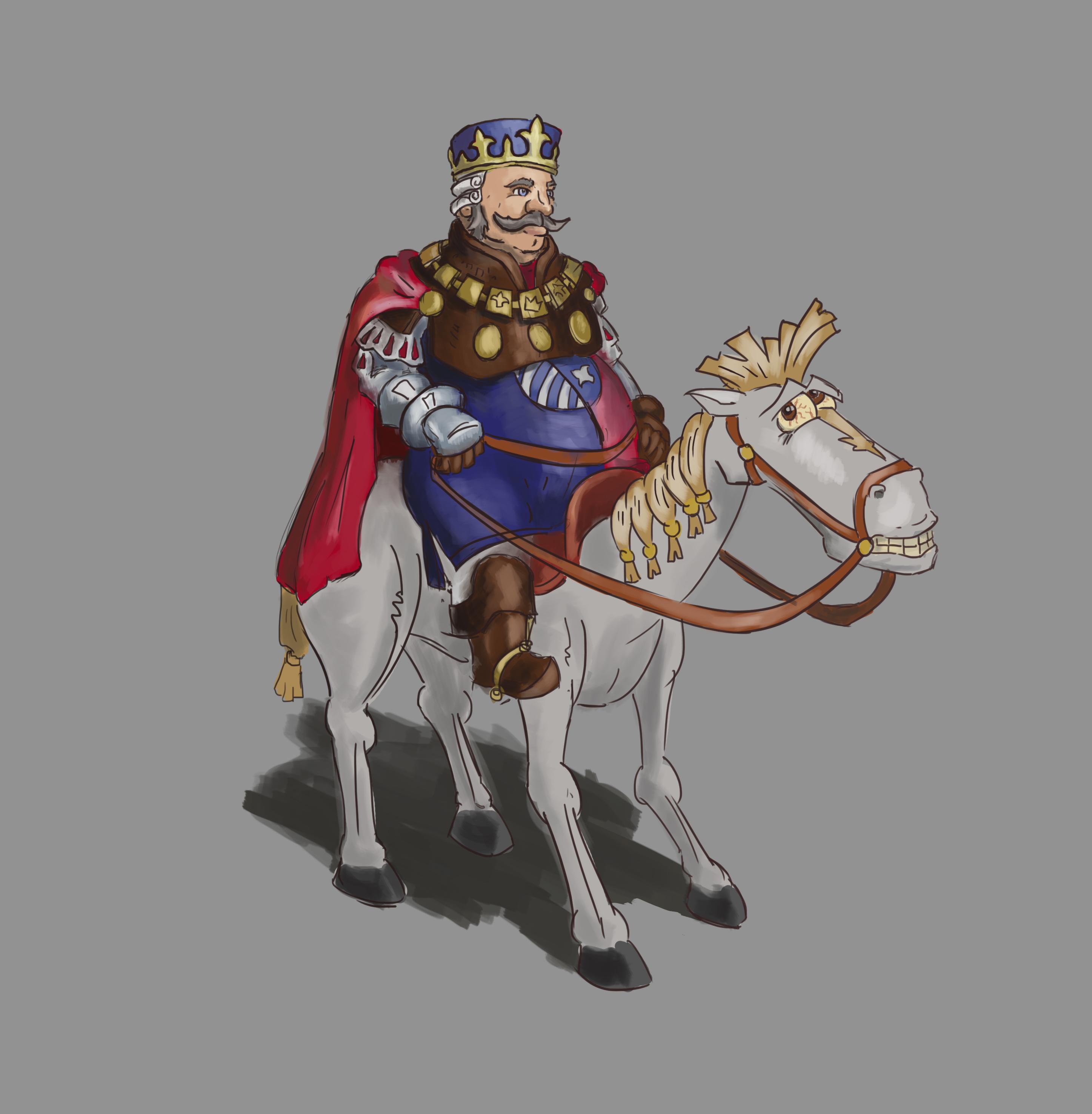 король на коне.jpg