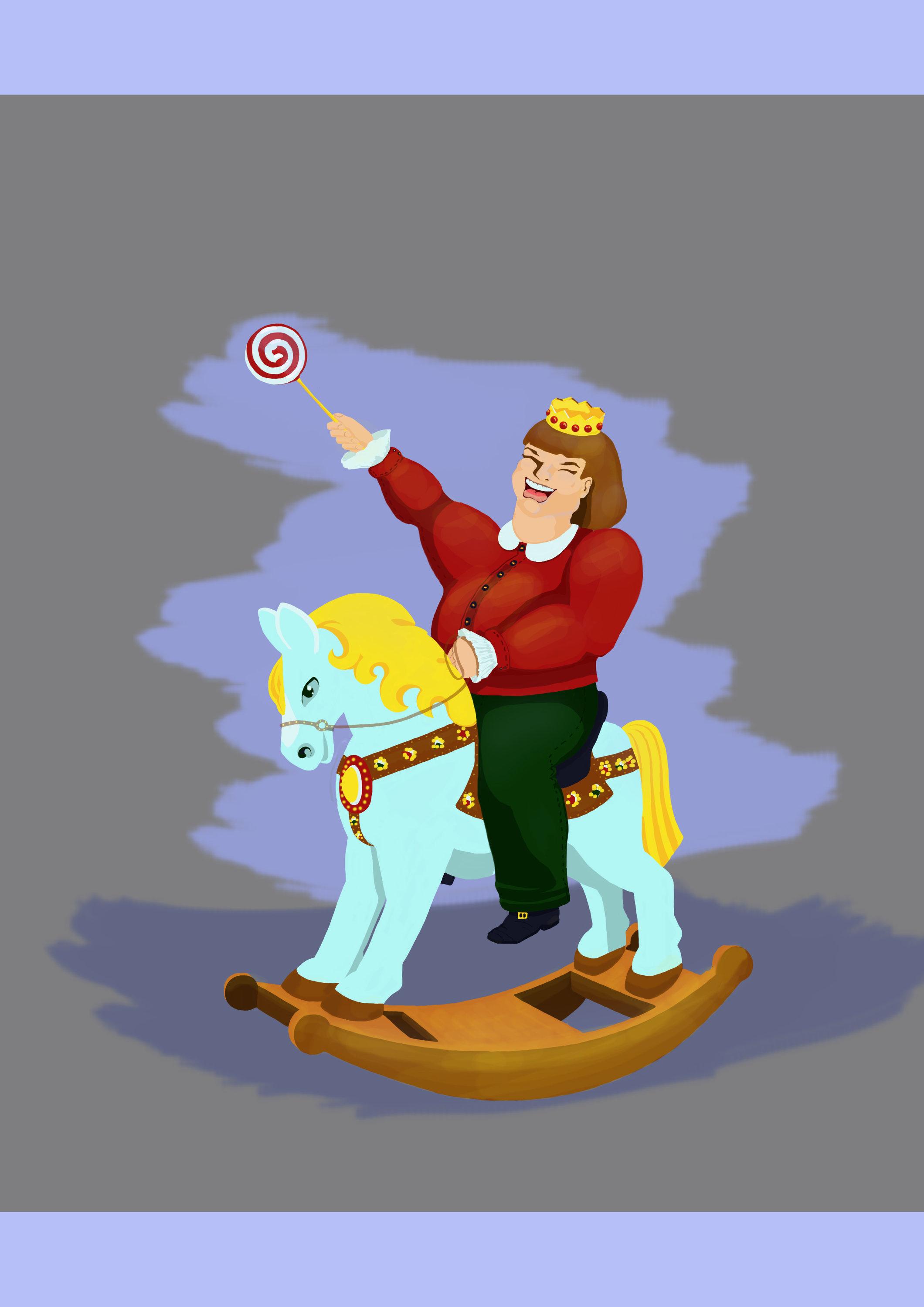 король на коне3.jpg