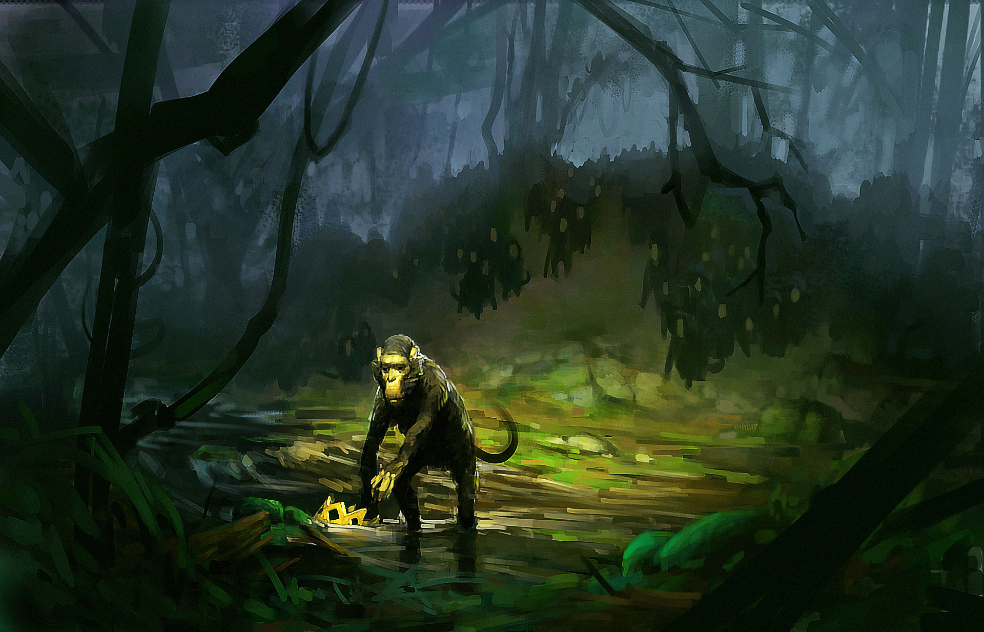 Король обезьян.jpg