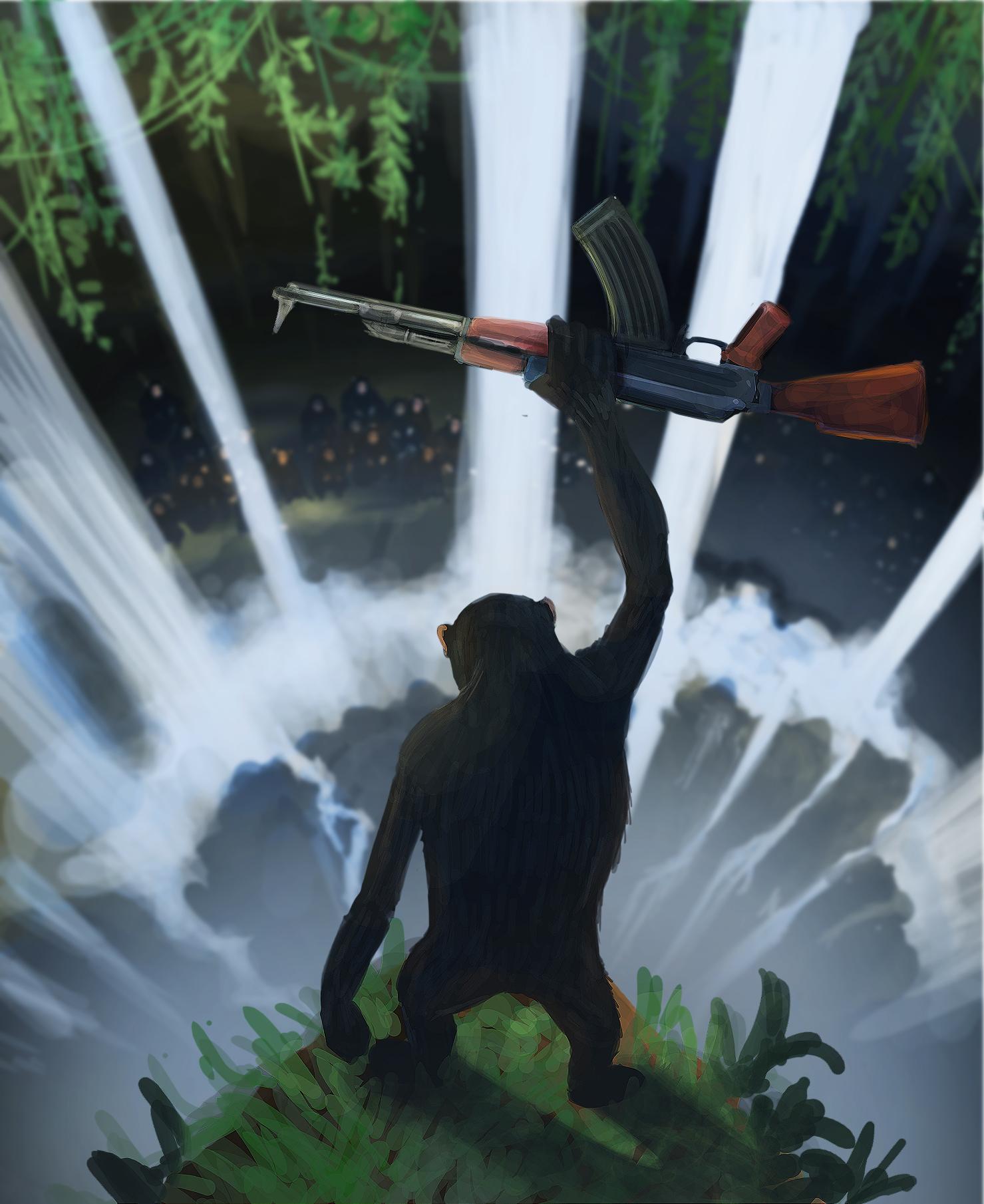 Король обезьян1.jpg