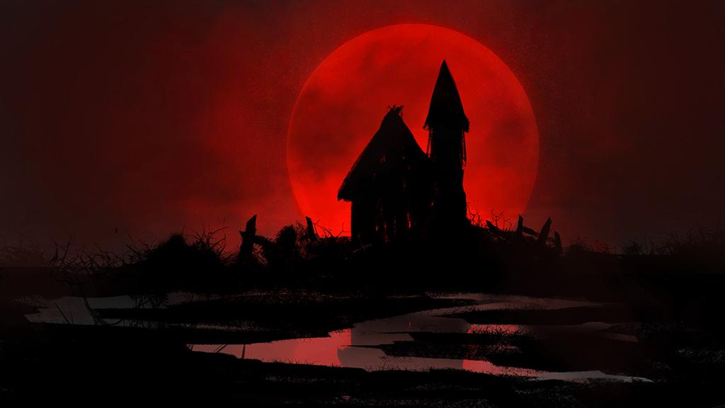 Красная луна2.jpg
