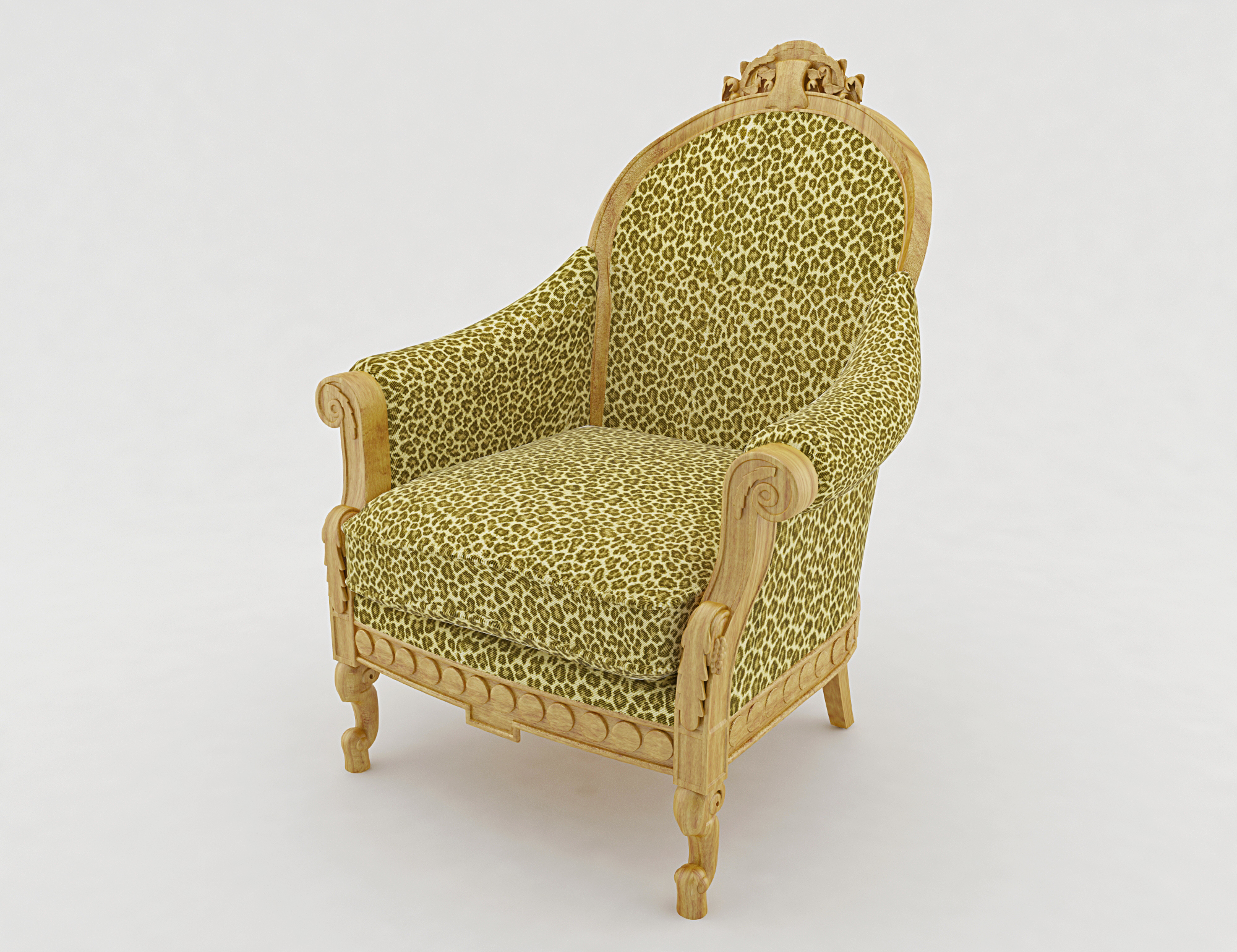 кресло2.jpg