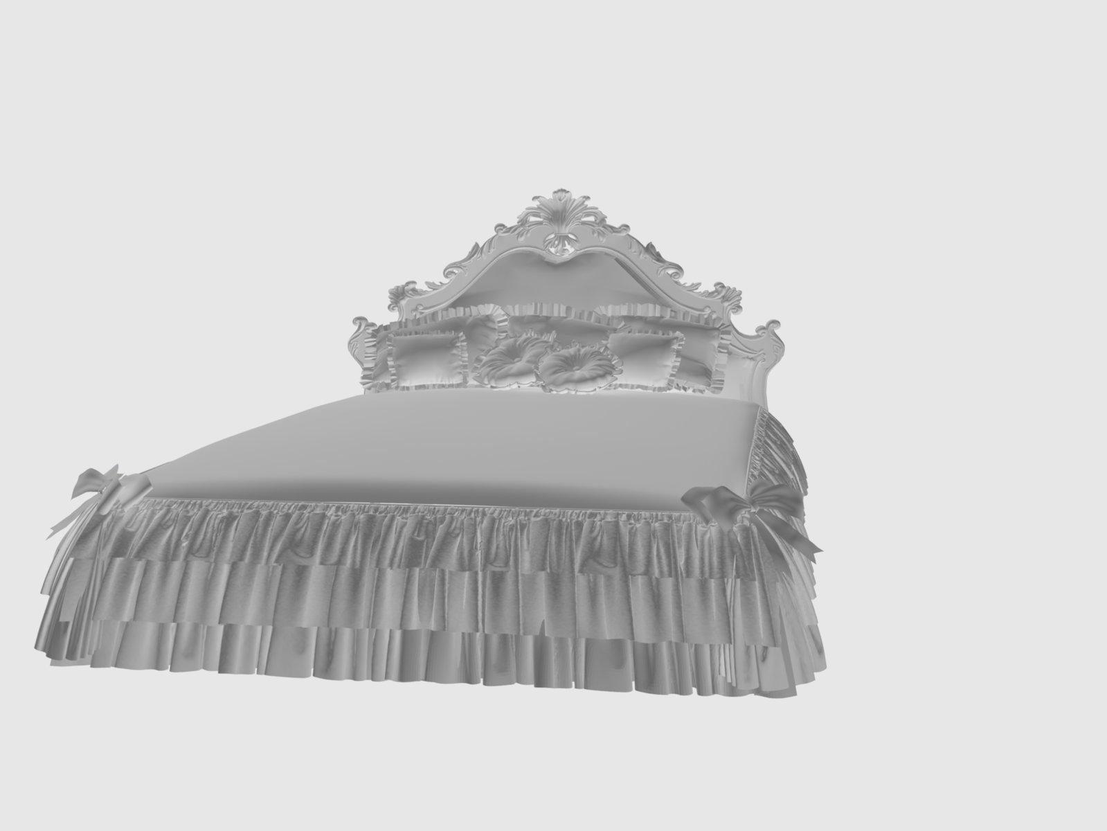 кроватка.jpg
