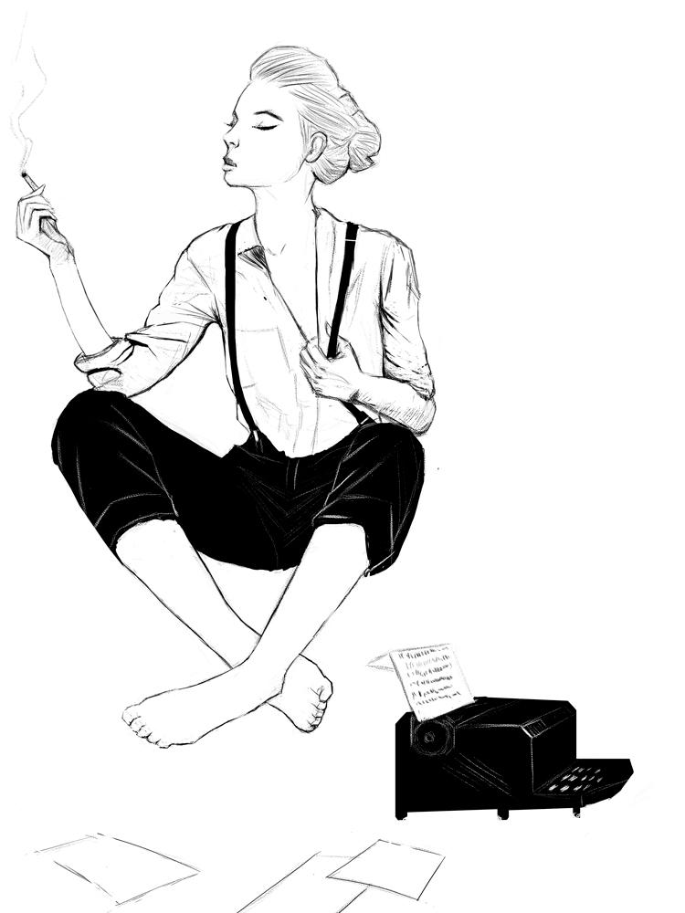курит.jpg