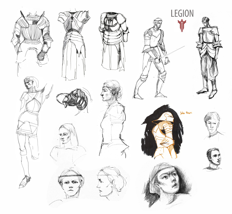 legion warrior2.jpg