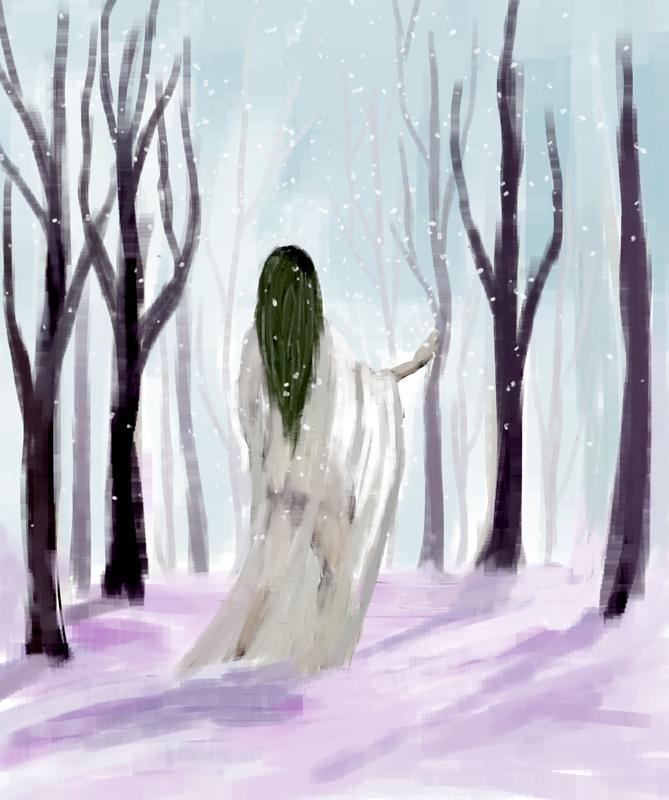 лесная фея зимой low.jpg