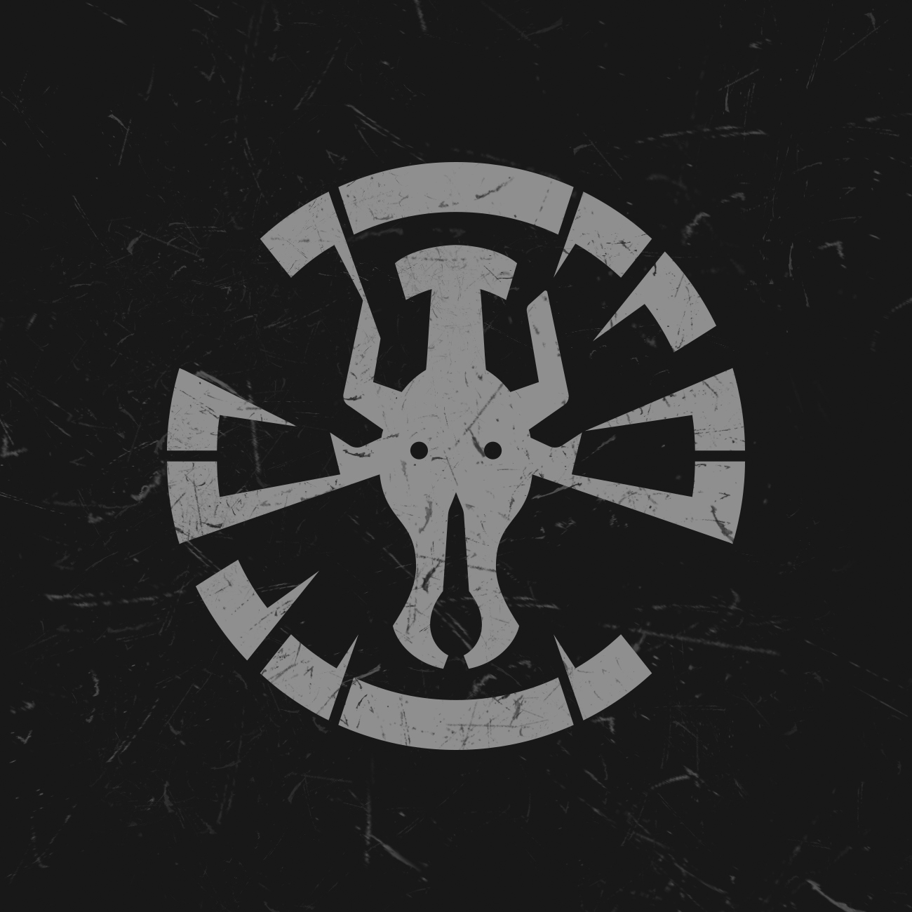 Лого для конкурса 2.jpg