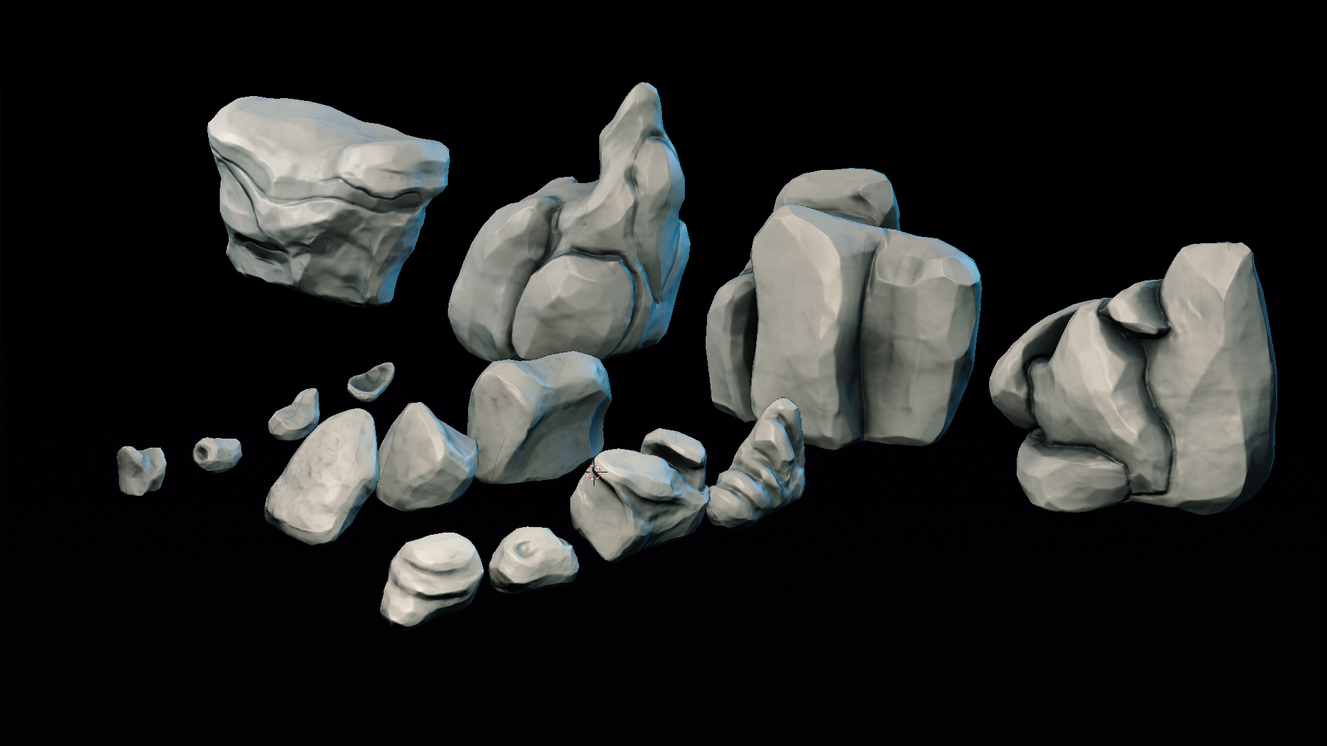 Low_poly.png