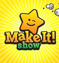MakeItShow_200х214.jpg