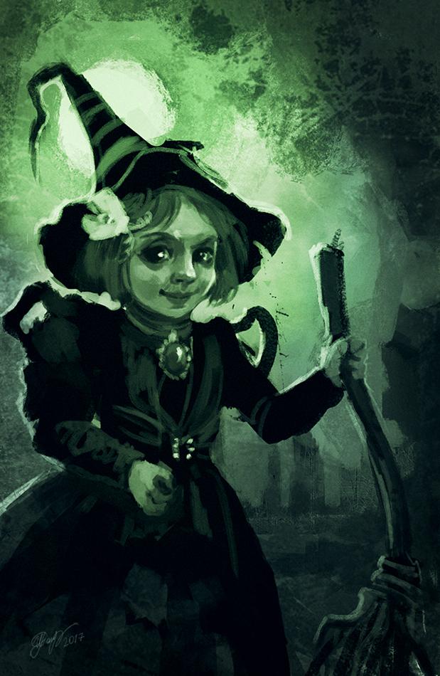 маленькая ведьма-4.jpg