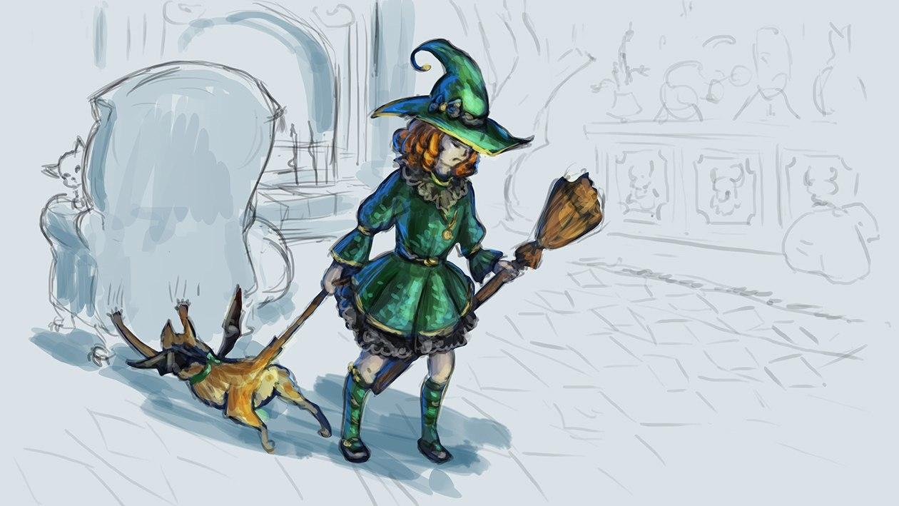 маленькая ведьма.jpg
