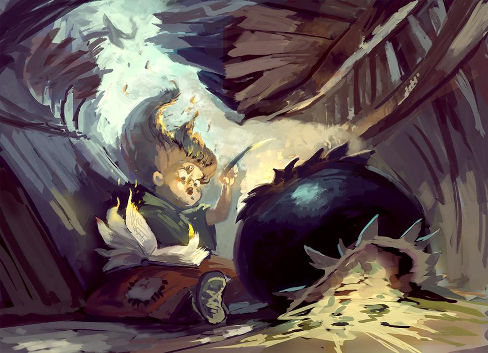 маленькая ведьма1.jpg