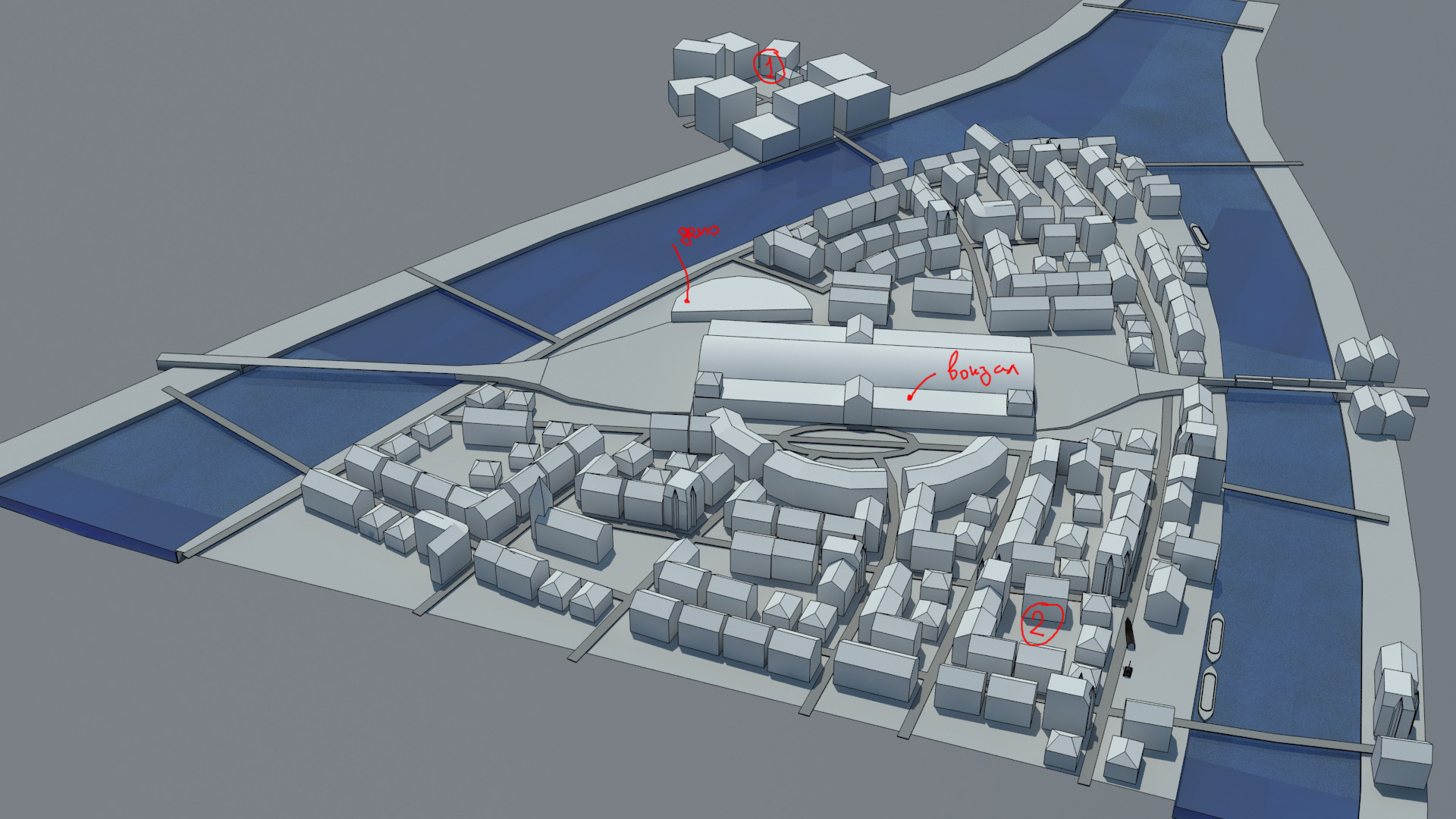 map1 copy.jpg