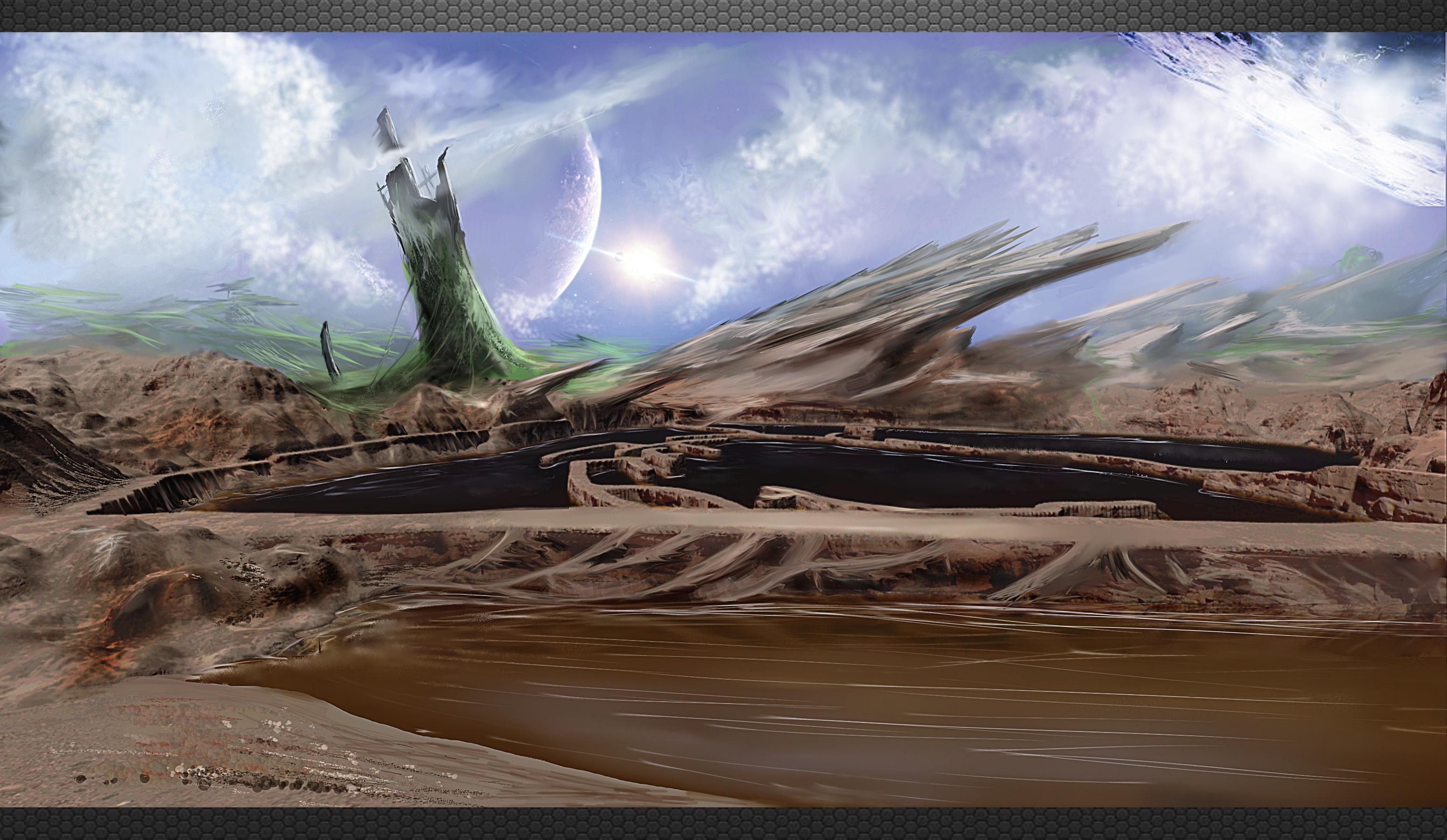 MAPworld02.jpg