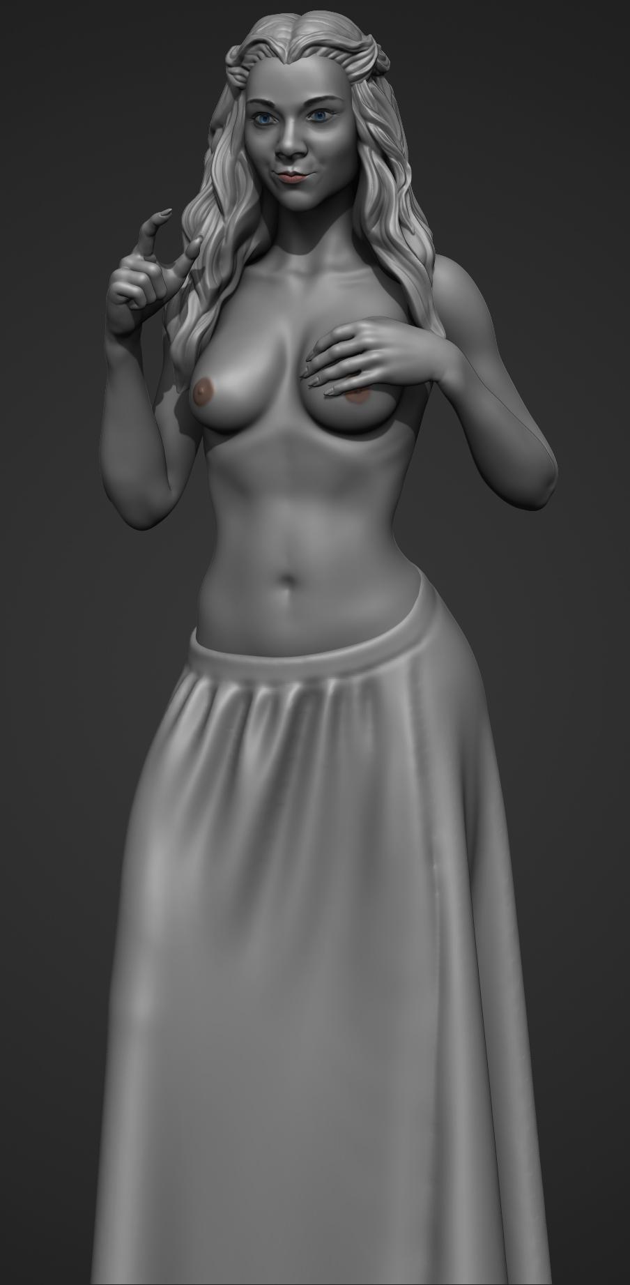 Margaery_03.jpg