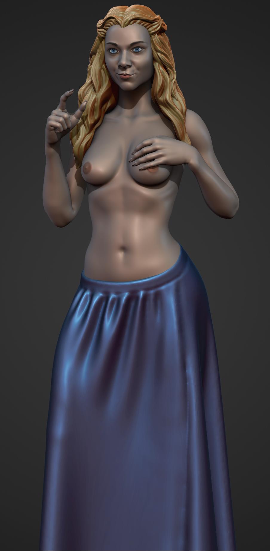 Margaery_04.jpg