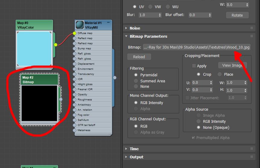 Material Editor 1.jpg