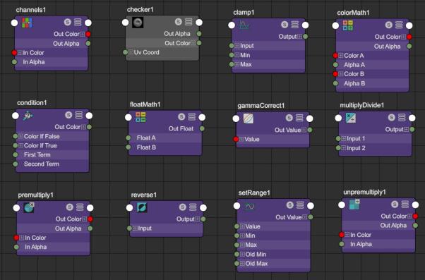 maya-new-nodes.jpg