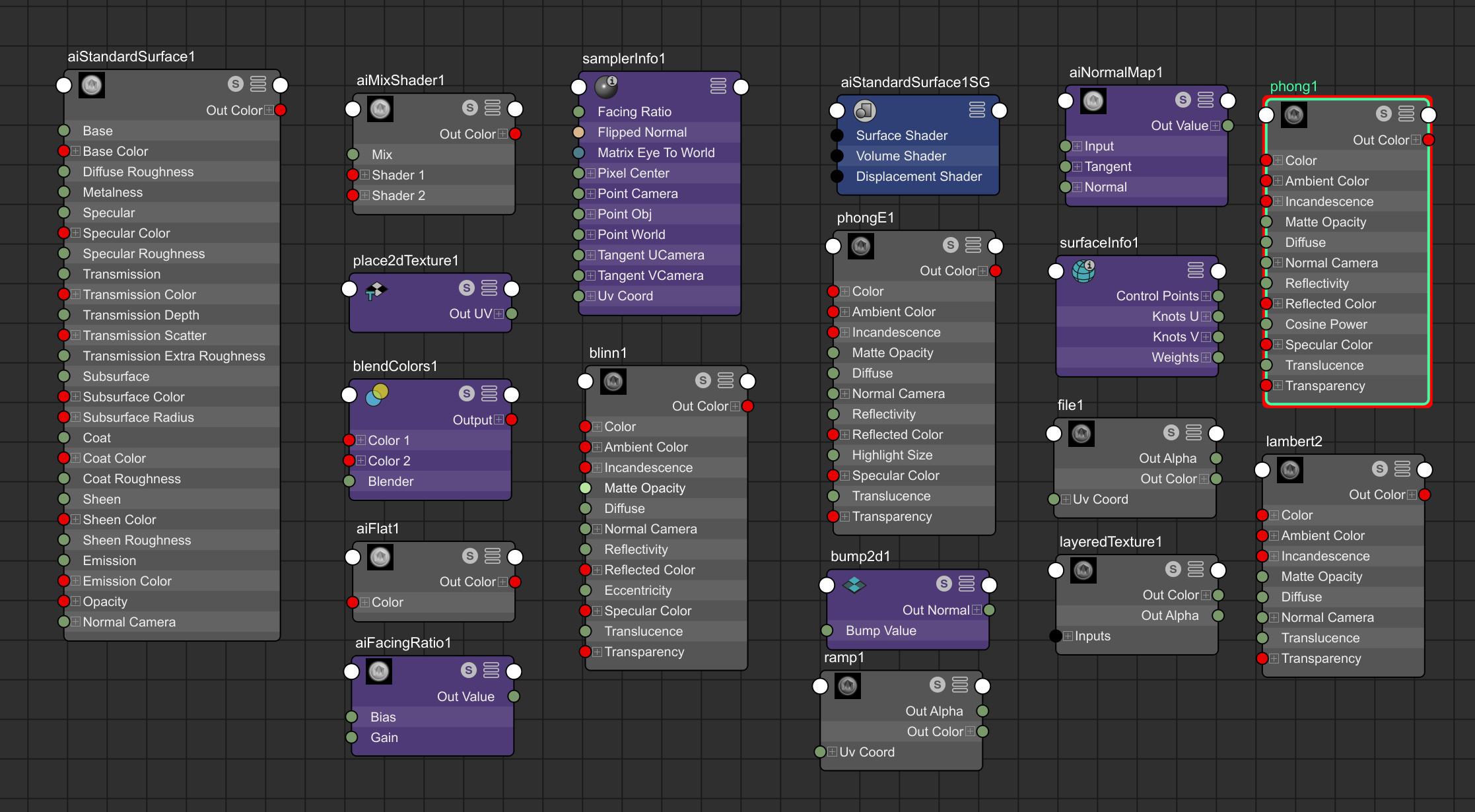 maya_shader_nodes.jpg