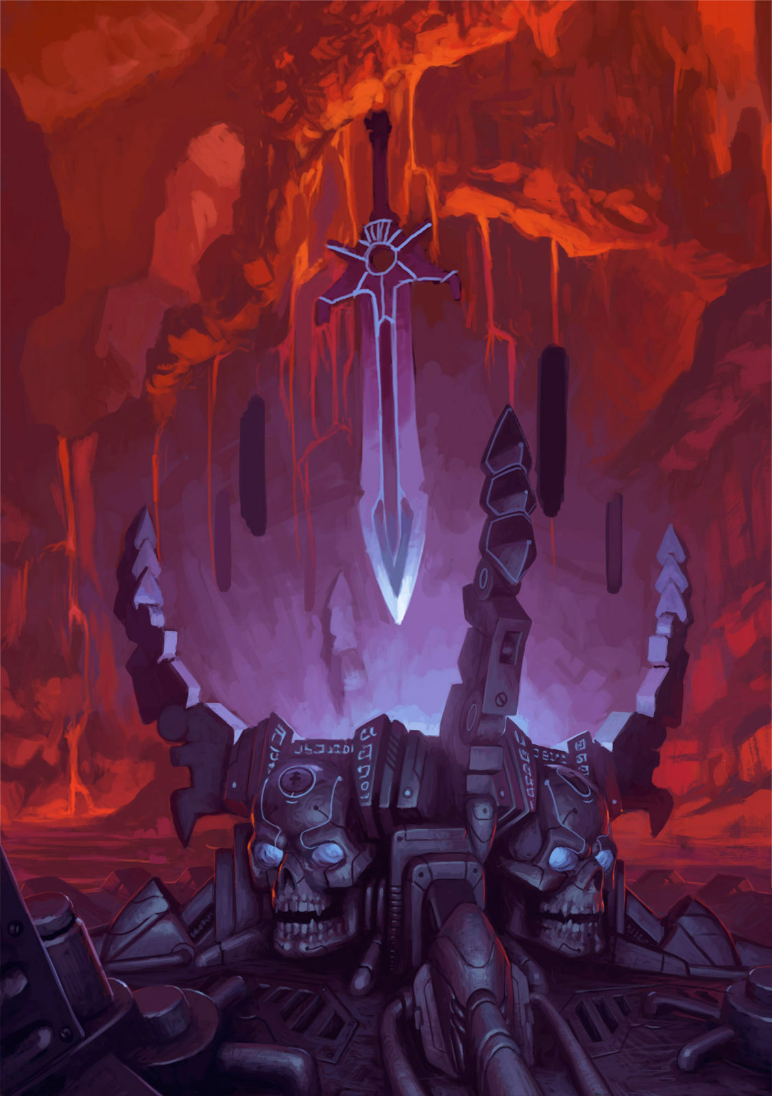 меч-кладенец-12.jpg