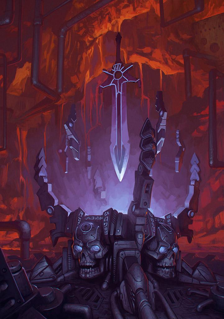 меч-кладенец-16-деми.jpg