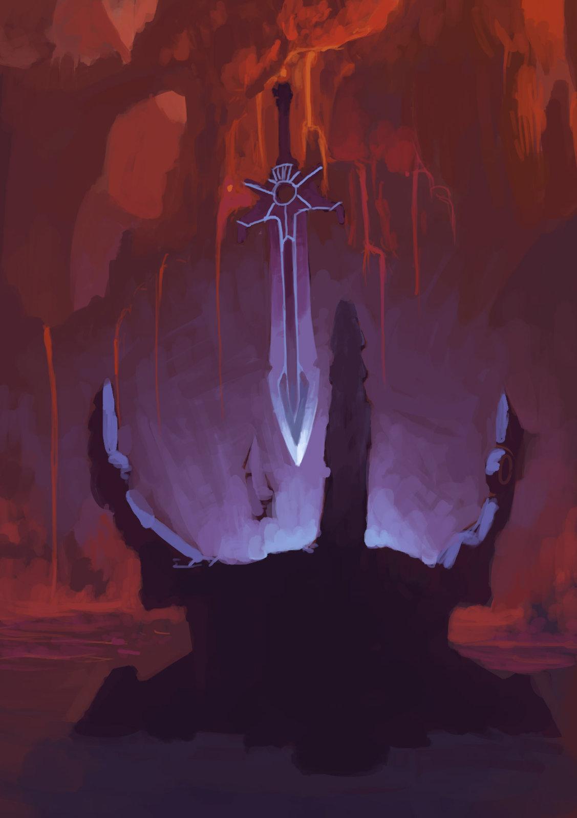 меч-кладенец-2.jpg