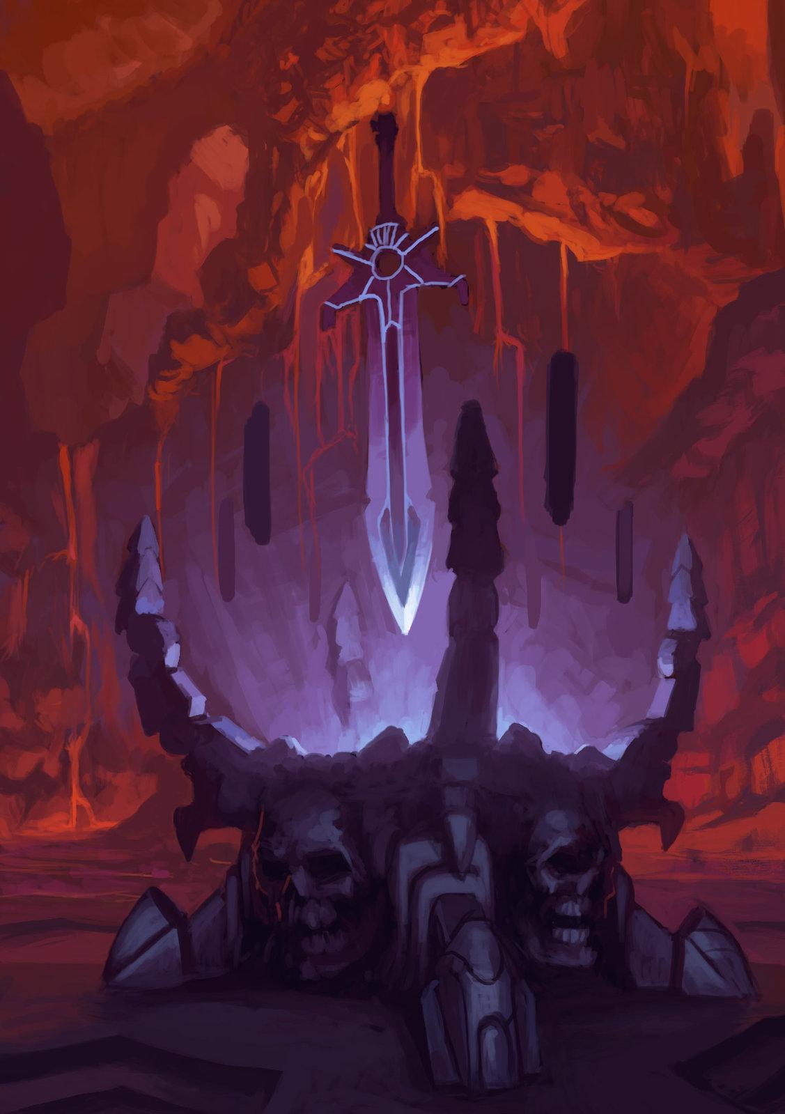 меч-кладенец-5.jpg