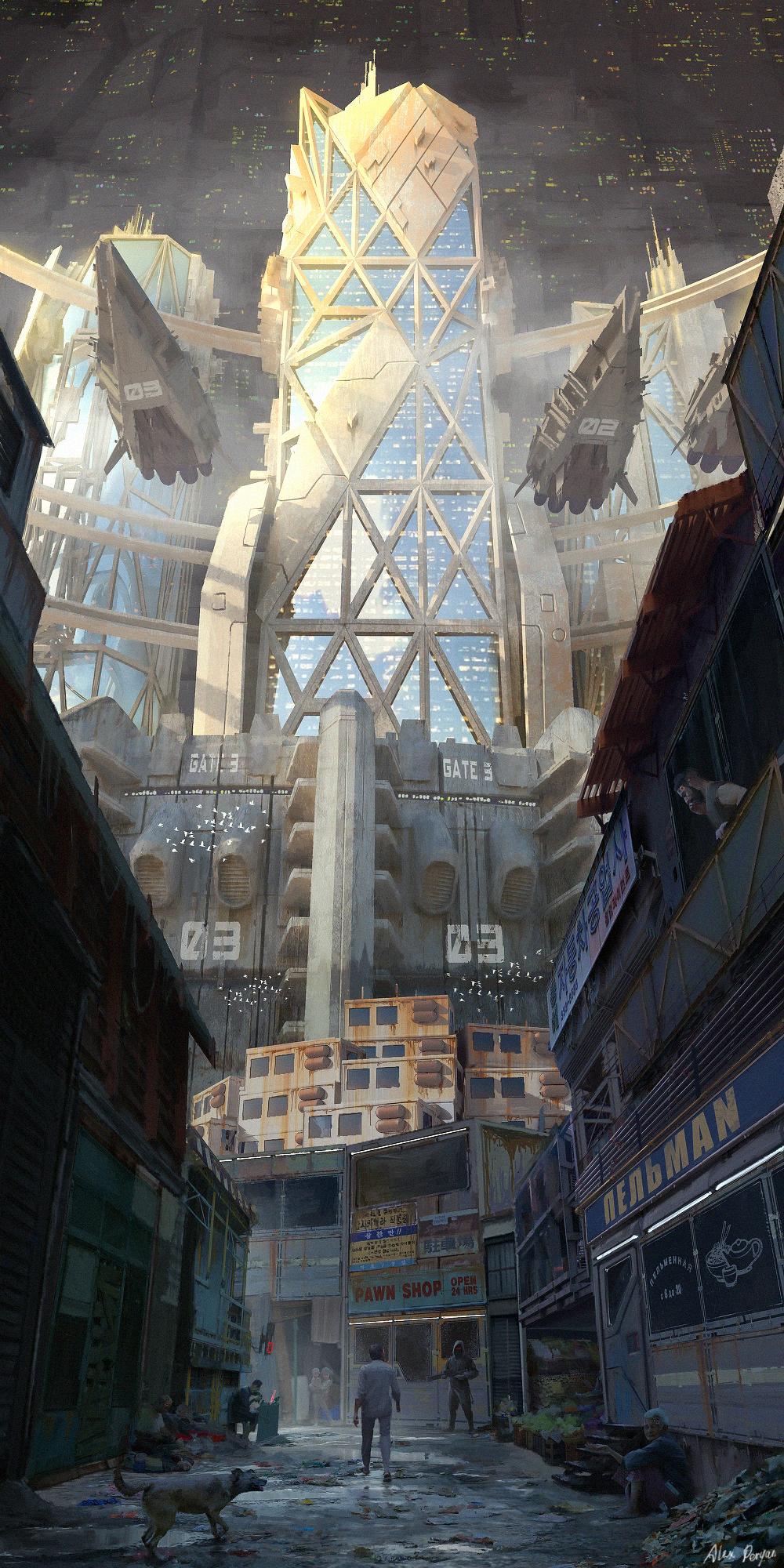 Megapolis.jpg