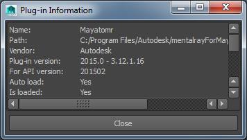 Mental Ray 3.12.1.16.jpg