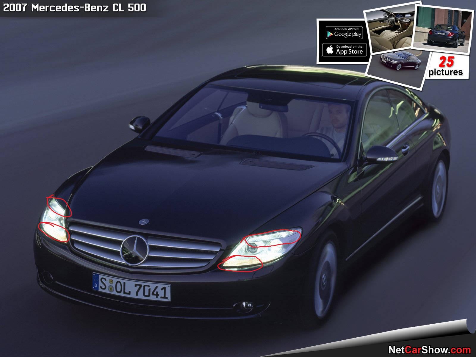 Mercedes-Benz-CL_500-2007-1600-06.jpg