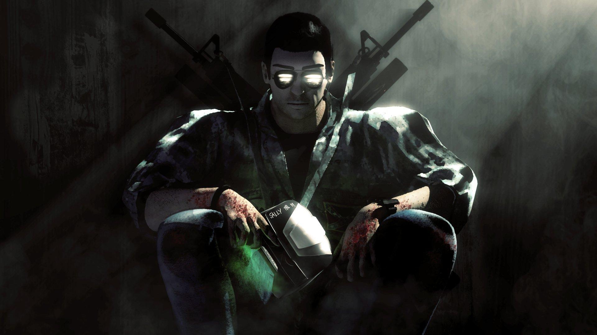 mercenary.jpg