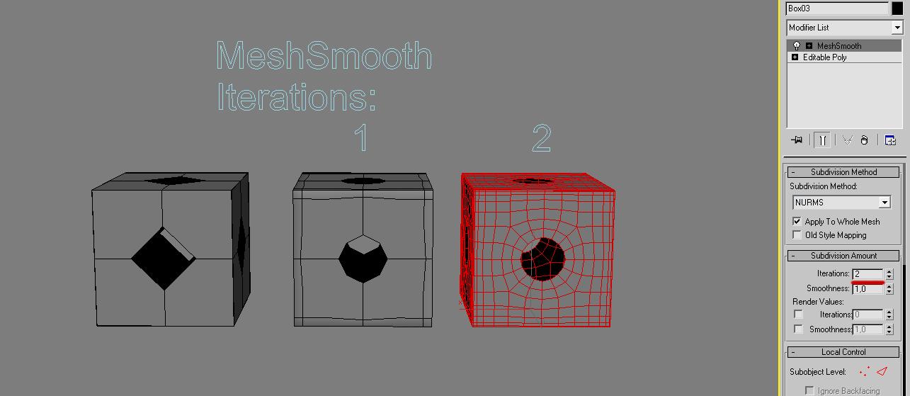 MeshSmooth.jpg