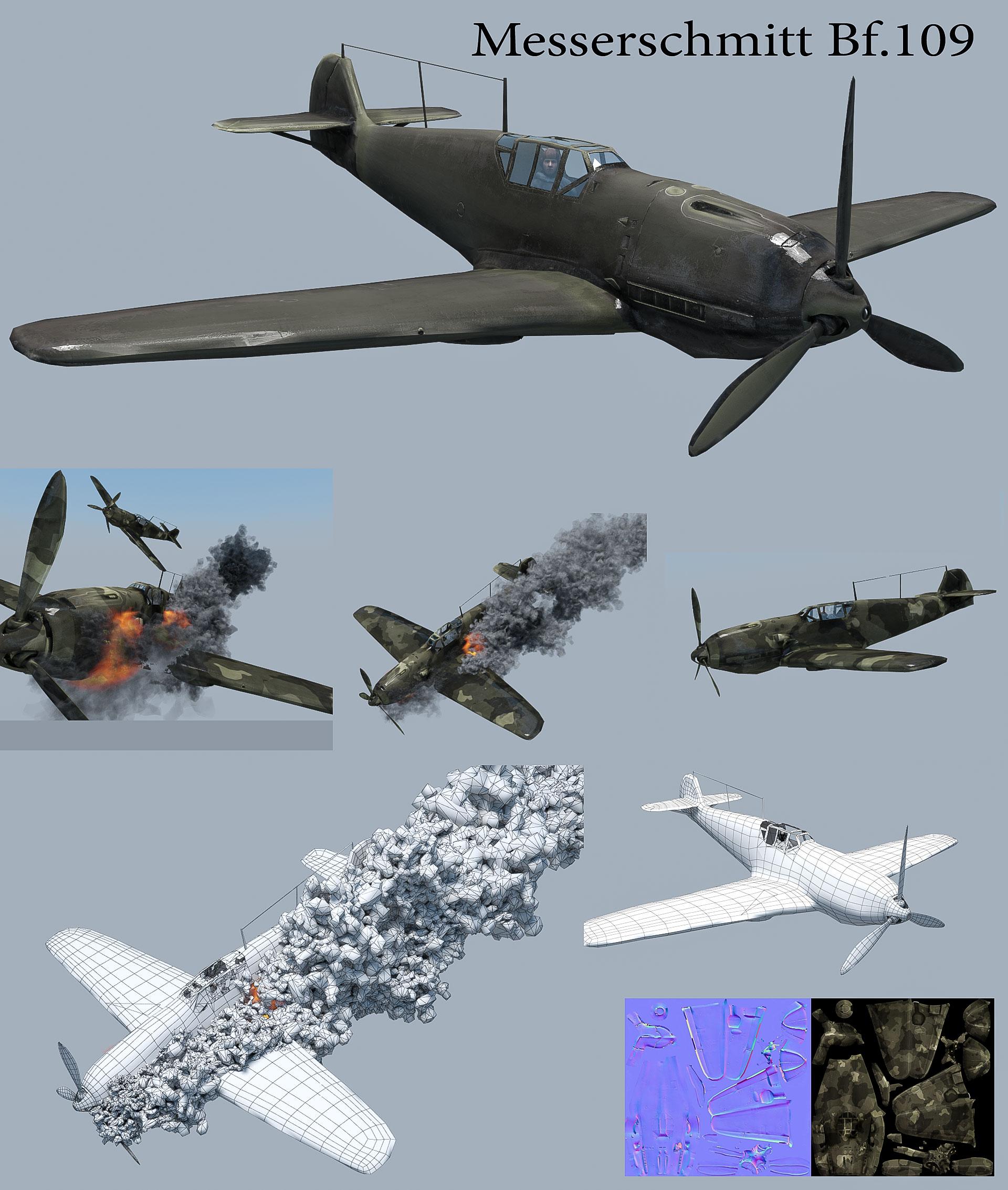 Messerschmitt-Bf.109.jpg