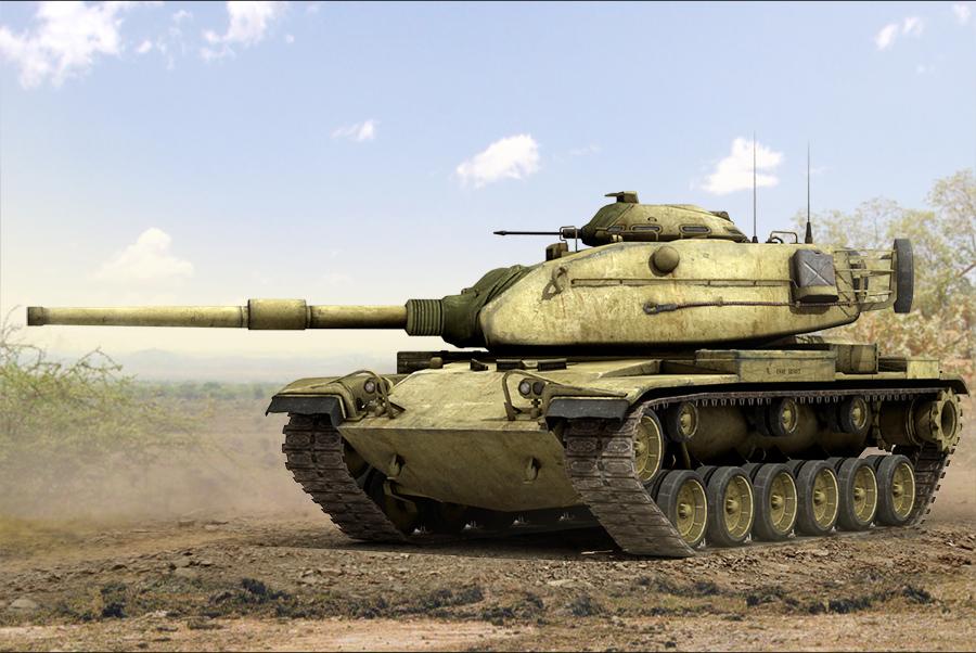 military_m60a1_1.jpg