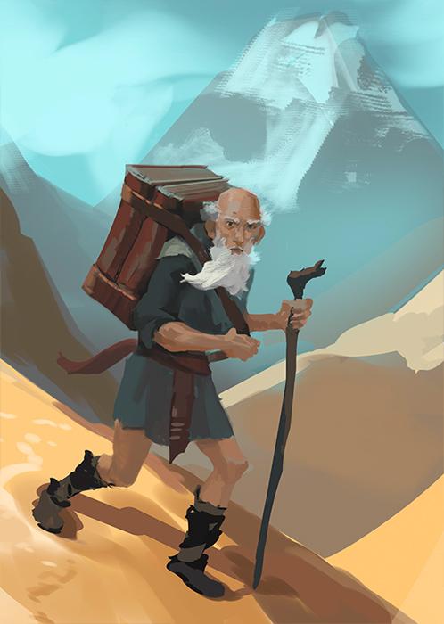 монах1.jpg