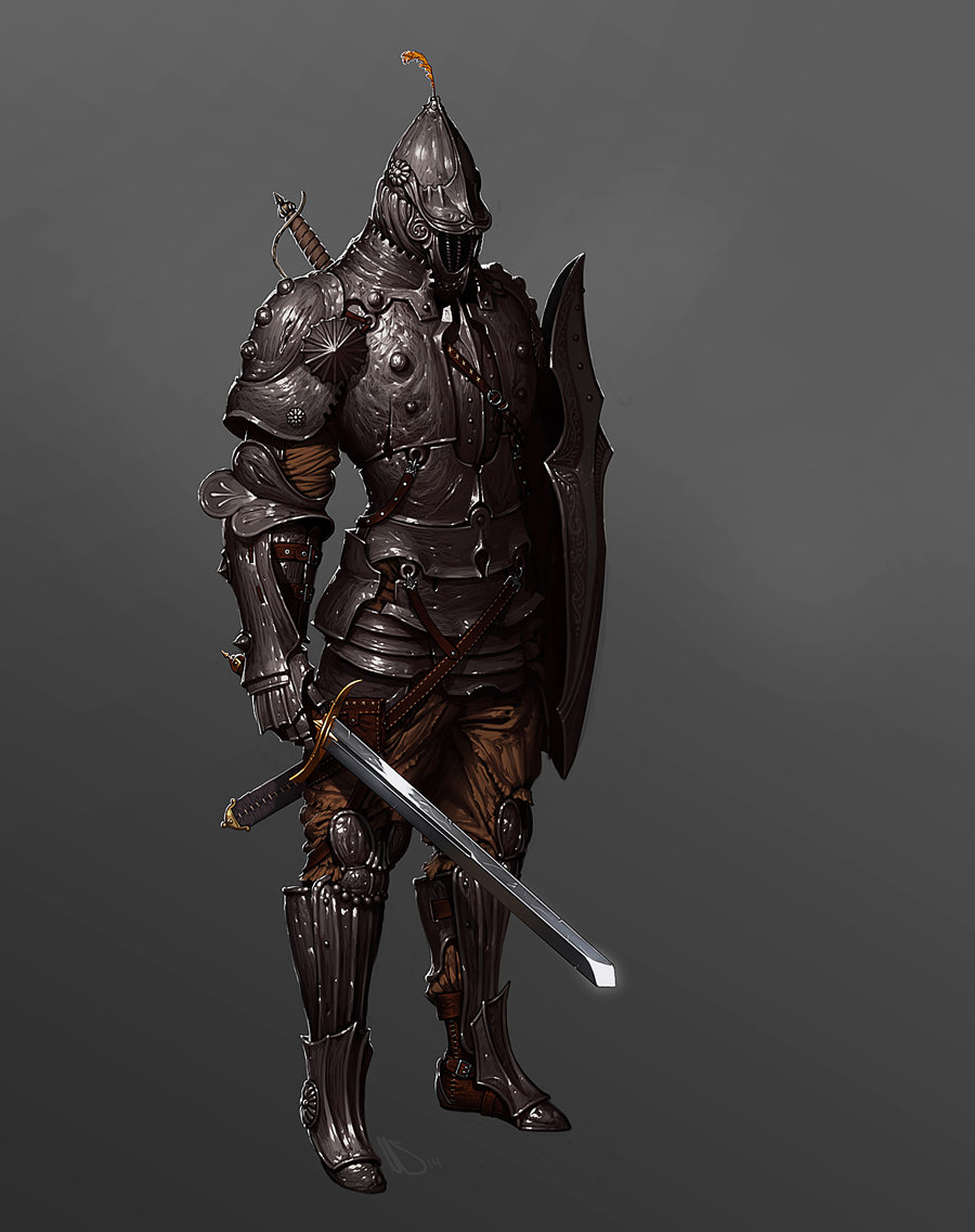 motise-s-knight.jpg