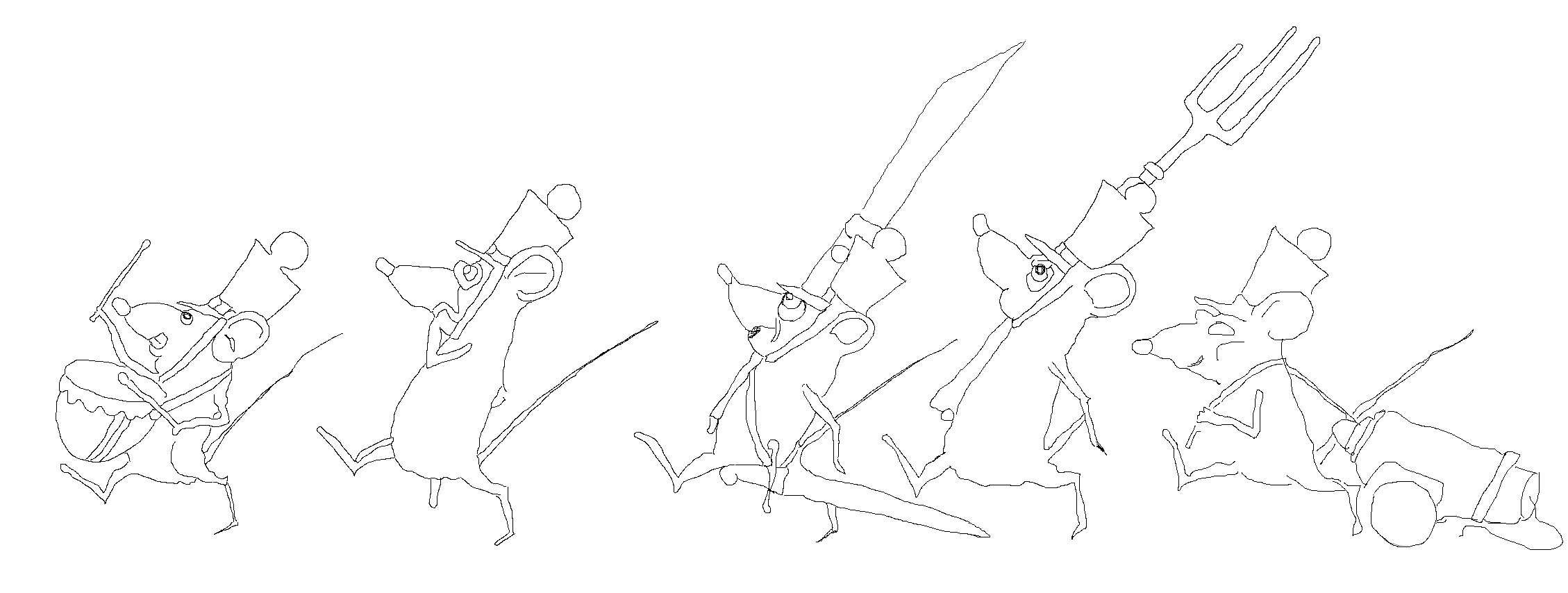 Мыши эскиз.jpg